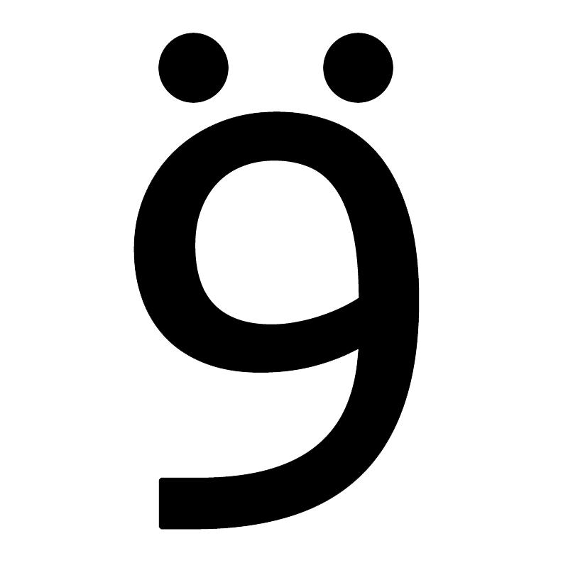 Gruentaler9