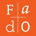 logo_fado