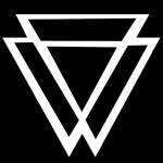 logo_rats9