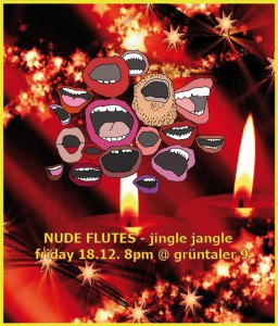 nudies_jingle