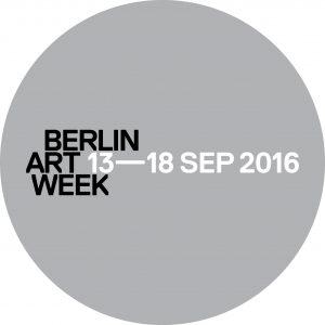 BAW16_Logo_Störer2_grey